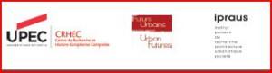 logos_UPEC